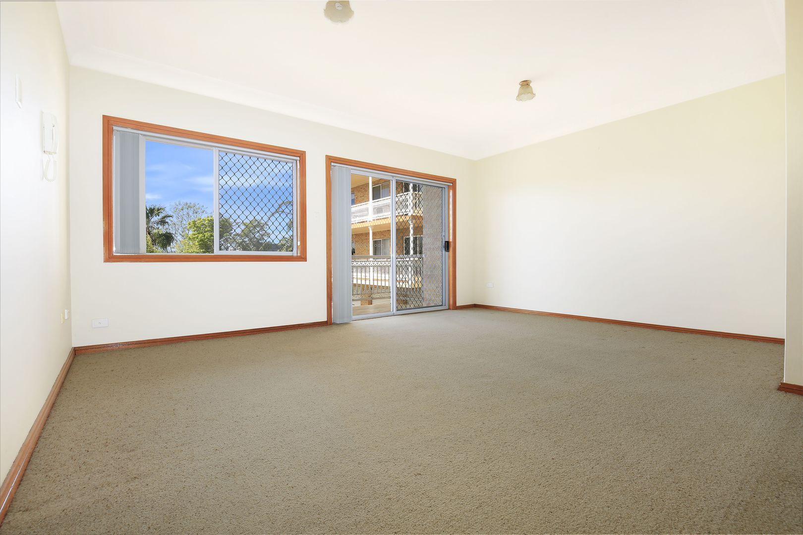 2/27-29 Hercules  Street, Wollongong NSW 2500, Image 1