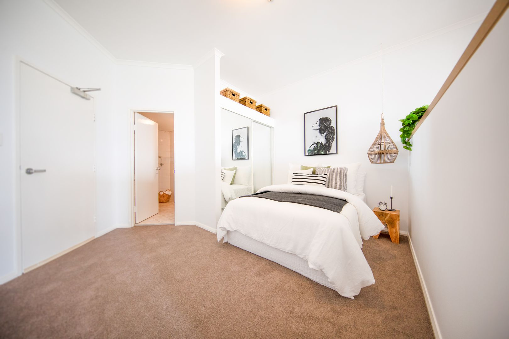 408/105 Campbell Street, Surry Hills NSW 2010, Image 2