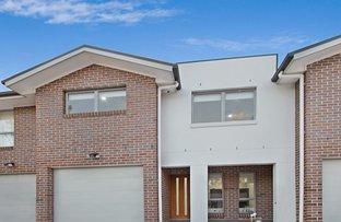 Picture of 6/48-50 Graham Street, Doonside NSW 2767