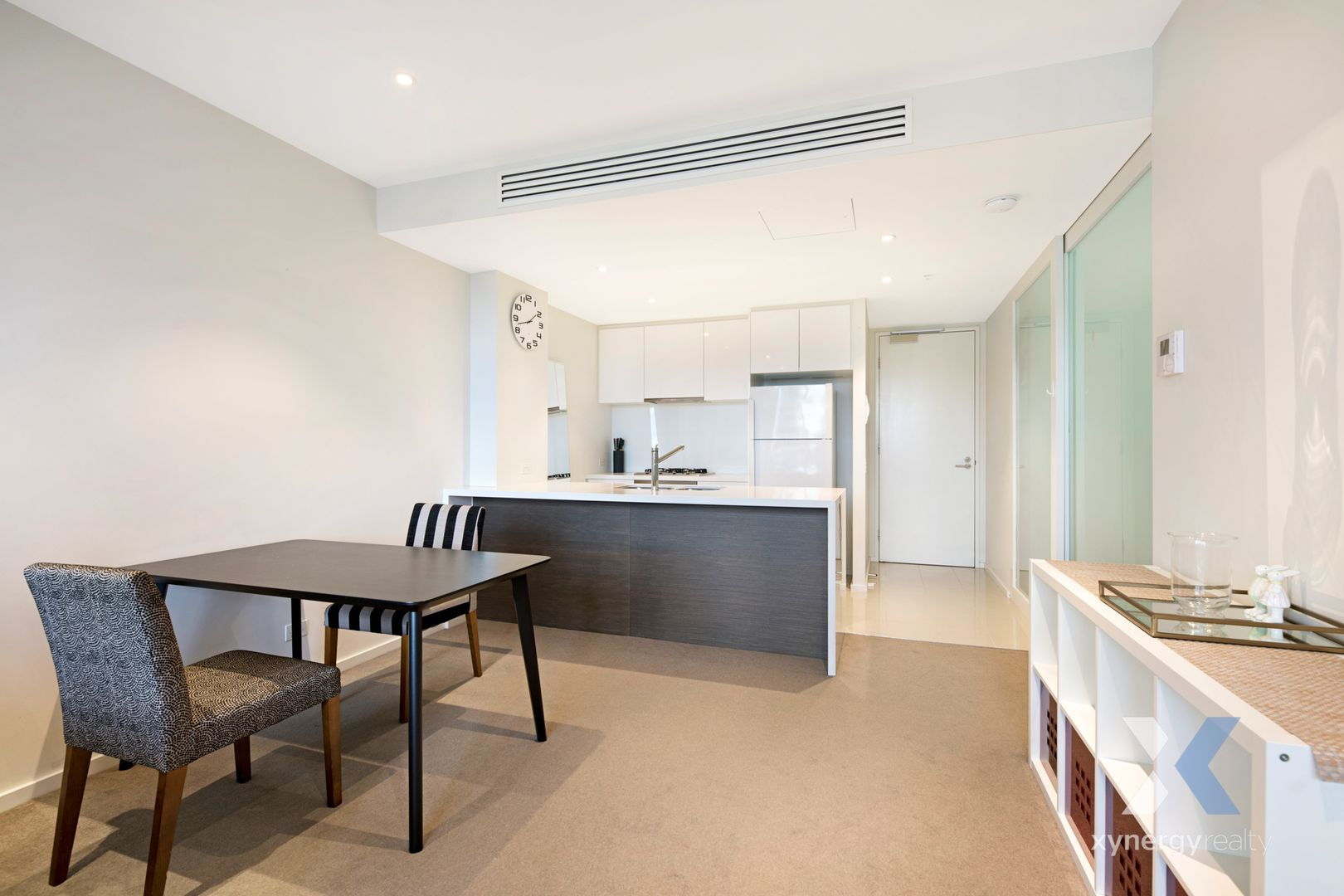 2507/318 Russell Street, Melbourne VIC 3000, Image 2