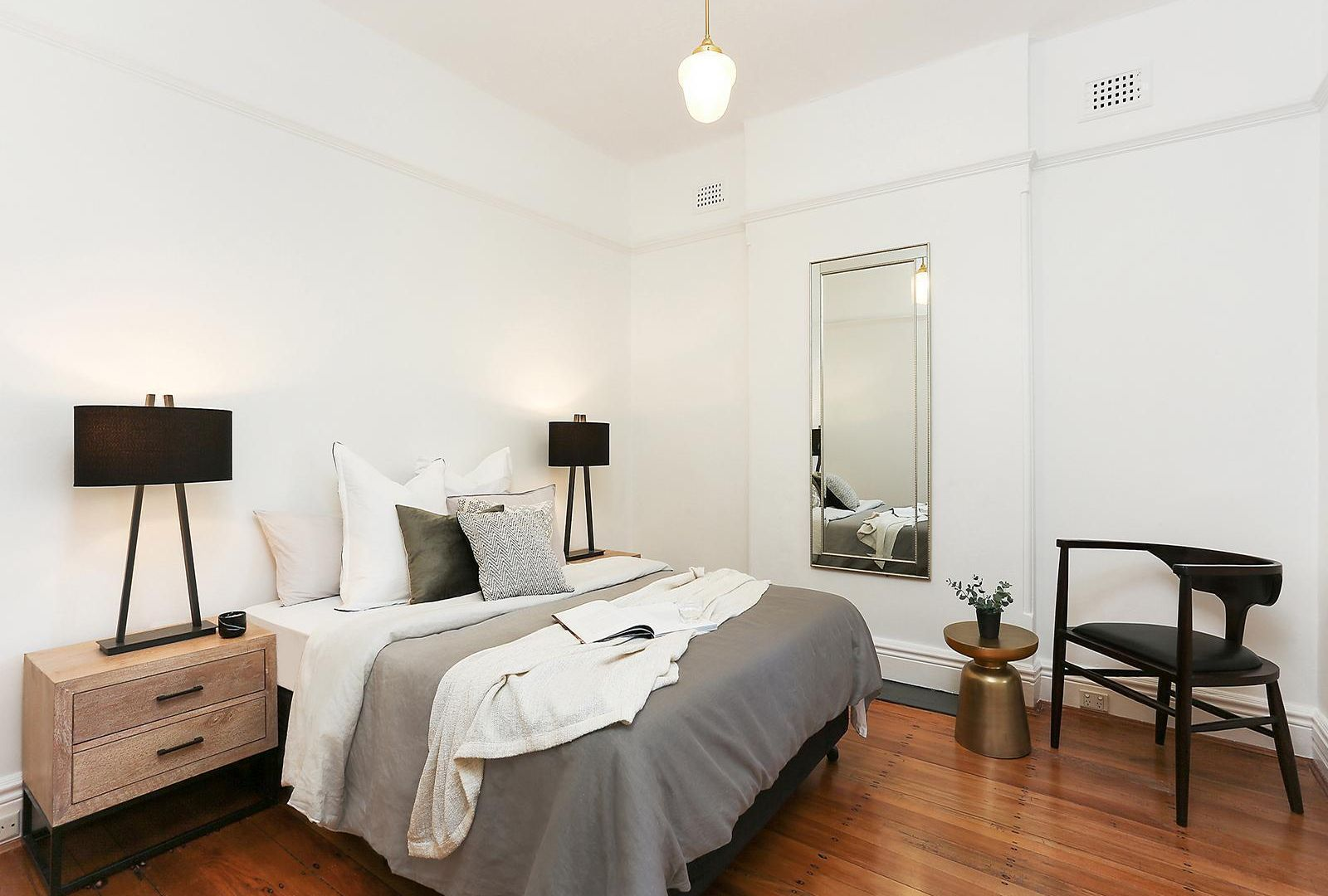 10 Plunkett Street, Naremburn NSW 2065, Image 2