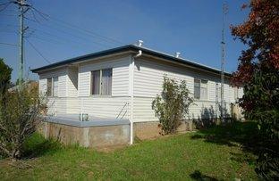 16 Albury , Harden NSW 2587