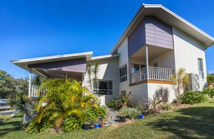 Picture of 9 Carabeen Close, Woolgoolga NSW 2456