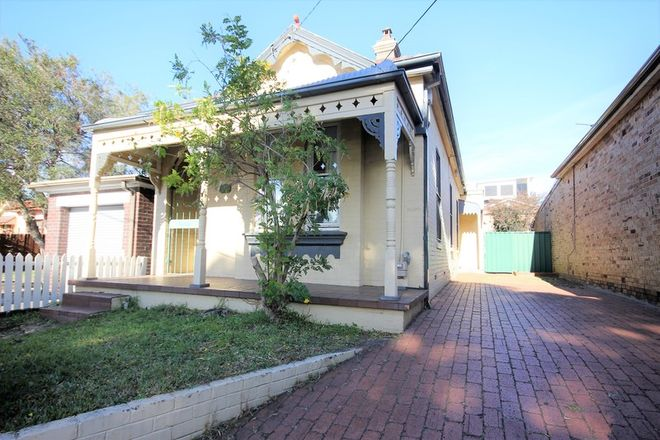 Picture of 276 Railway Parade, CARLTON NSW 2218