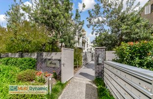 Picture of 54/137-143 Willarong Road, Caringbah NSW 2229