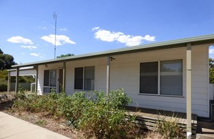 Picture of 9 Dequiros Street, Wakool NSW 2710