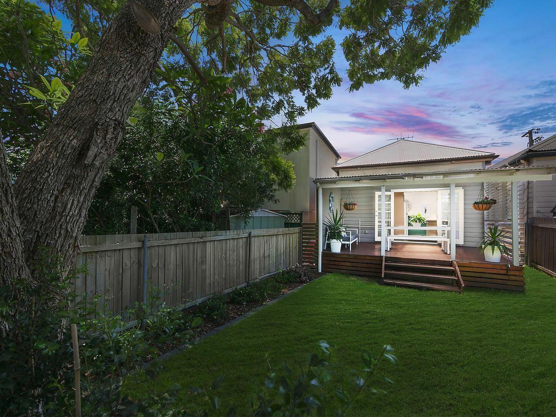 225 Denison Street, Broadmeadow NSW 2292, Image 1