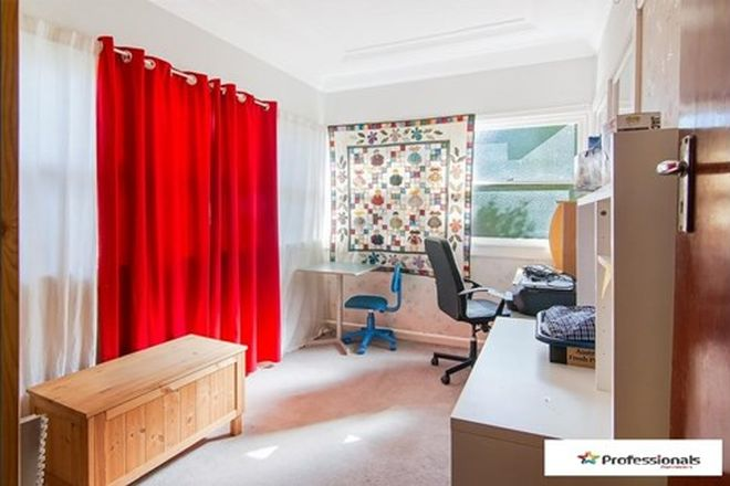 Picture of 231 Old Windsor Road, OLD TOONGABBIE NSW 2146