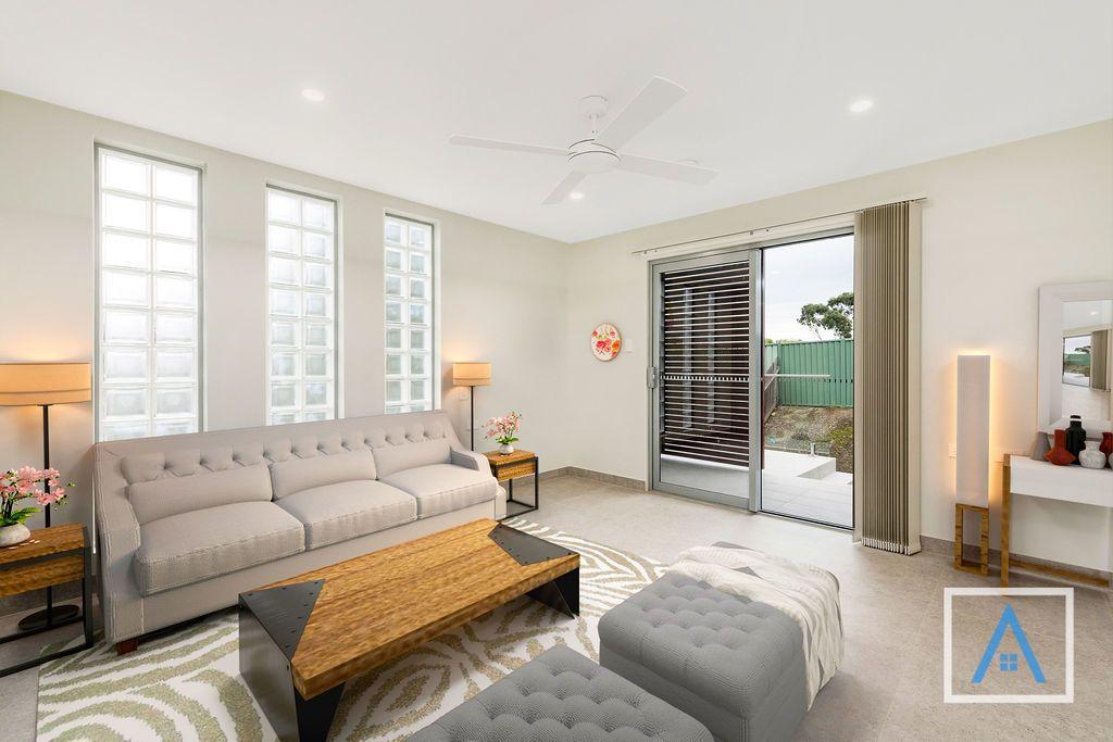 1 Bocking Avenue, Campbelltown NSW 2560, Image 1