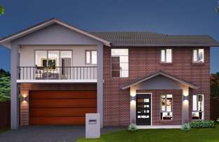 Picture of 6 Stevens Drive, Oran Park NSW 2570