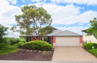Picture of 134 Dunsborough Lakes Drive, Dunsborough WA 6281