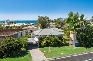 Picture of 112 Buderim Avenue, Alexandra Headland QLD 4572