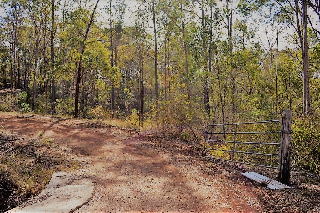 45A Mountain Road, Laidley QLD 4341, Image 1