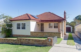 Picture of 19 Stepehens Avenue, Glendale NSW 2285