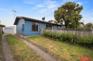 Picture of 68 Anglers Road, Cape Paterson VIC 3995