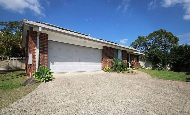 18 Silky Oak Court, Bray Park NSW 2484, Image 1