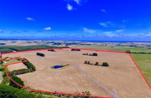 Picture of LOT 2 P.S. 533094 Valley View Road, Princetown VIC 3269