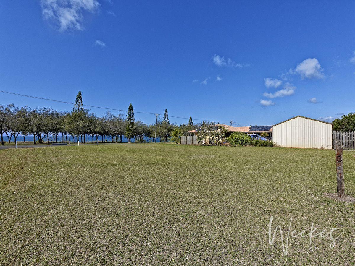 110 Esplanade, Elliott Heads QLD 4670, Image 1