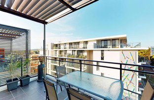 Picture of 40/2 underdale lane, Meadowbank NSW 2114