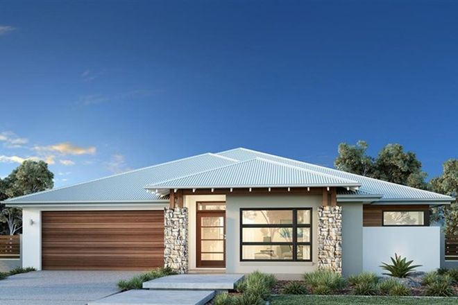 Picture of Lot 10 Eastern View Drive, EASTWOOD VIC 3875