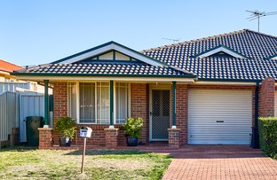 Picture of 3 Highgrove Court, Cecil Hills NSW 2171