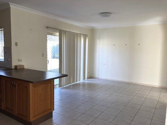 10a Carinya Avenue, Beverly Hills NSW 2209, Image 2