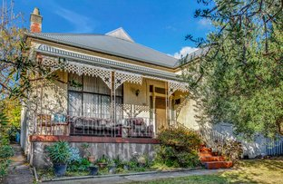 Picture of 50 Thistle Street, Brunswick VIC 3056
