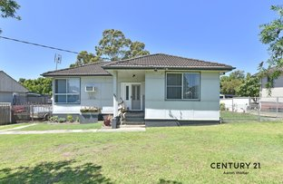 Picture of 24 Windsor Street, Edgeworth NSW 2285