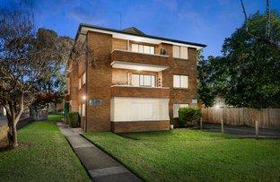 Picture of 5/22 Putland Street, St Marys NSW 2760