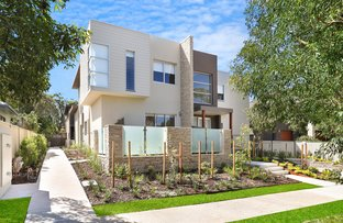 Picture of 1/27 Epacris Ave, Caringbah South NSW 2229