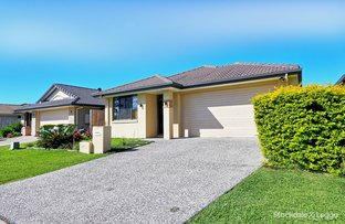 Picture of 7 Donnelly Place, Caloundra West QLD 4551