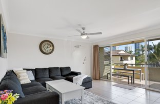 Picture of 13/65 Bayview Street, Runaway Bay QLD 4216