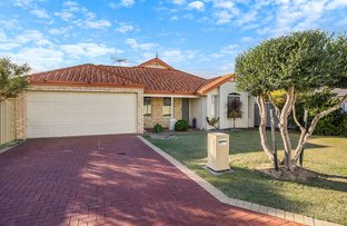 Picture of 56 Grove Street, Shoalwater WA 6169