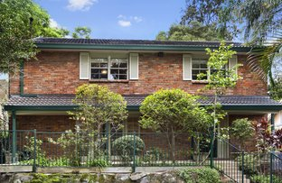 Picture of 3 Earl Street, Roseville NSW 2069
