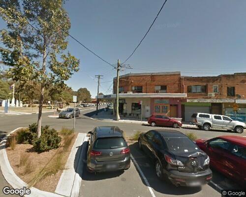 12/48 Anderson Avenue, Panania NSW 2213, Image 0