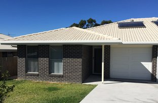 Picture of 11 Charlotte Place, Kendall NSW 2439