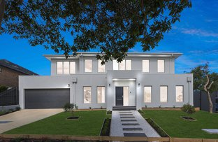Picture of 10A Talbot Road, Mount Waverley VIC 3149