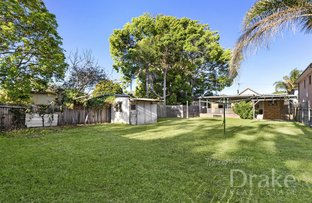 Picture of 20 Oak Street, North Narrabeen NSW 2101