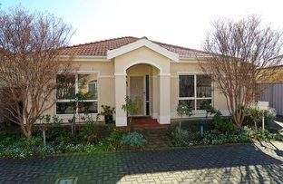6/2b Douglas Street, Flinders Park SA 5025