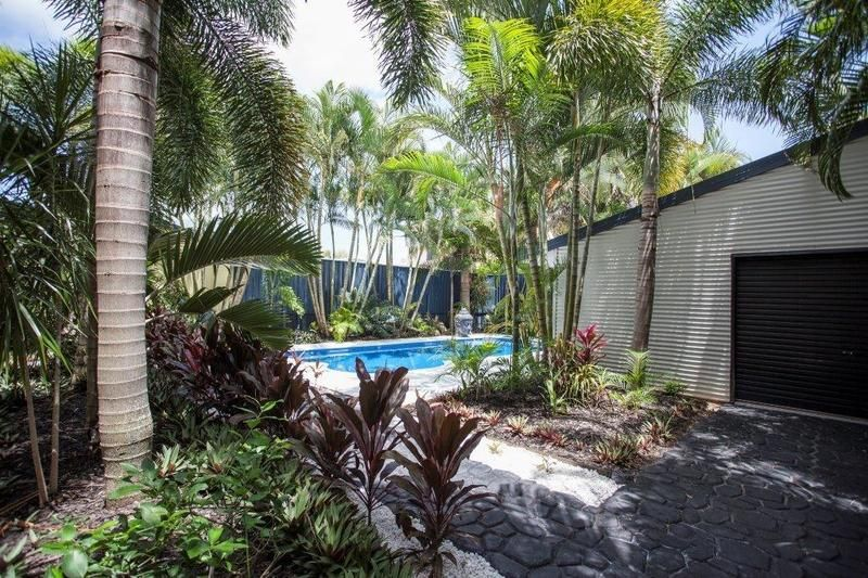 13 Whitesan Blue Terrace, Blacks Beach QLD 4740, Image 2