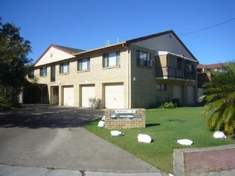 4/16 Woomba Place, Mooloolaba QLD 4557, Image 2