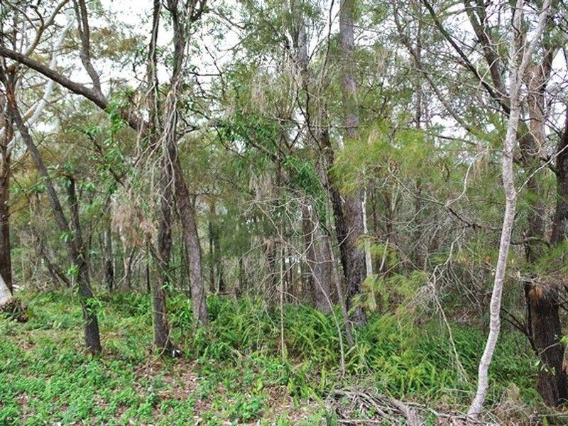 10 President Terrace, Macleay Island QLD 4184, Image 2