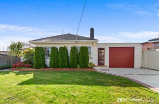 Picture of 7 Sara Court, Traralgon VIC 3844