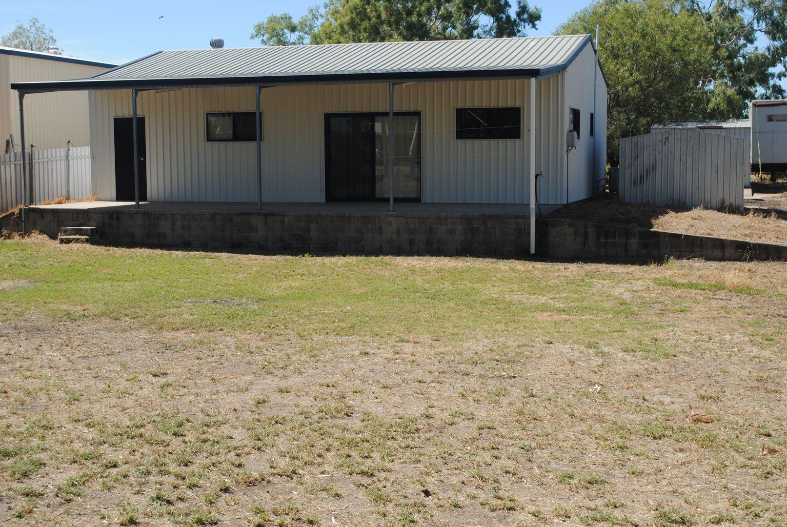 31 Riverview Drive, Karumba QLD 4891, Image 1