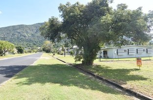 Picture of 26 Webb Street, Tully QLD 4854