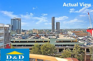 Picture of Level 7/22 Great Western Highway, Parramatta NSW 2150