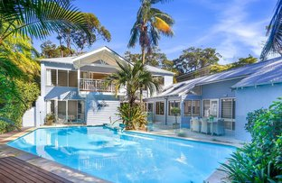 62 Avalon Parade, Avalon Beach NSW 2107