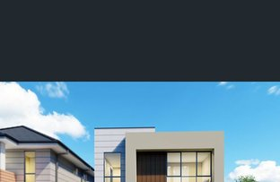Picture of Lot 1/7 Russell Street, Oran Park NSW 2570