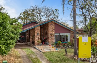 Picture of 11 Mulawa Street, Jindalee QLD 4074