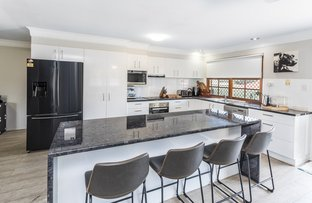 Picture of 567 Beams Road, Carseldine QLD 4034